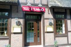 Lunico Bilder 041