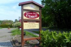 Lunico Bilder 069